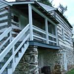 Kennedy Farmhouse