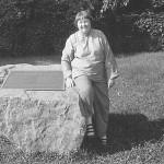 Jean Libby Author