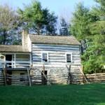 Kennedy Farm 2009